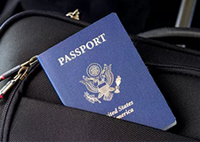 爱尔兰留学学生签证