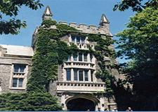 加拿大留学本科/硕士双录或预科申请服务