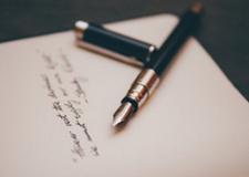 爱尔兰留学推荐信写作