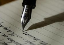 新加坡留学推荐信写作