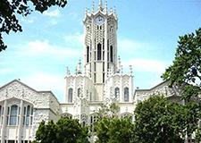 新西兰留学预科全程留学申请服务