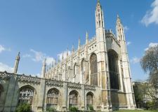 英国留学预科全程留学申请服务