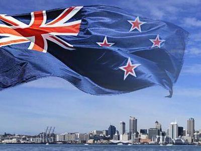 留学新闻 正文    从工签到入境到签证审理时间     新西兰的移民政策图片