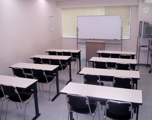 东京银星日本语学校
