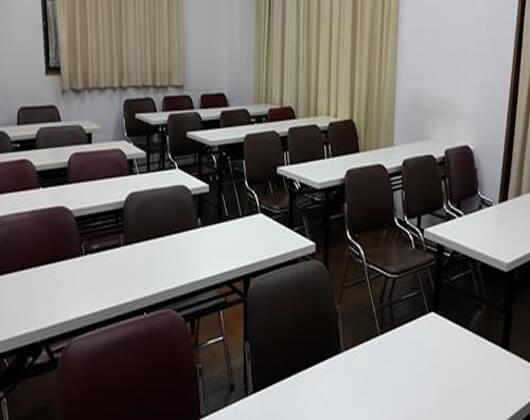 申豊国际学院