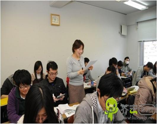 淑德日本语学校