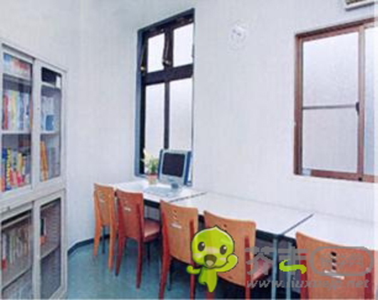 市川日本语学院
