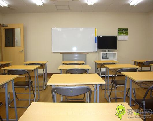 东京言语教育学院