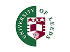 利茲大學icon