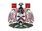 萨塞克斯大学icon