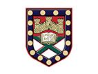 埃克塞特大學icon