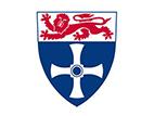 英國紐卡斯爾大學