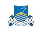 澳洲国立大学icon