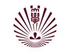 黉舍logo