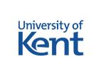 肯特大学icon