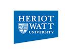 赫瑞瓦特大學