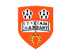莱斯特大学icon