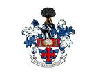 诺丁汉大学icon