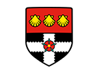 雷丁大学icon