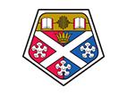 斯克莱德大学icon
