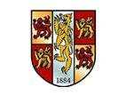 威尔士班戈大学icon