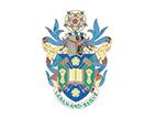 谢菲尔德哈勒姆大学icon