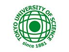 東京理科大學