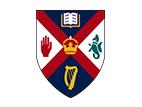 貝爾法斯特女王大學icon