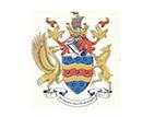 普利茅斯大学icon