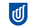 南澳大学icon