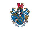 伯明翰城市大學icon