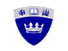 愛丁堡瑪格麗特皇后學院