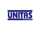 UNITAS日本语学校(东京校)