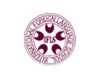 国际外语学院