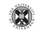 愛丁堡藝術學院