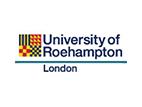 羅漢普頓大學