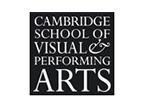 剑桥视觉及表演艺术学校
