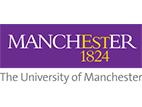 曼徹斯特大學icon