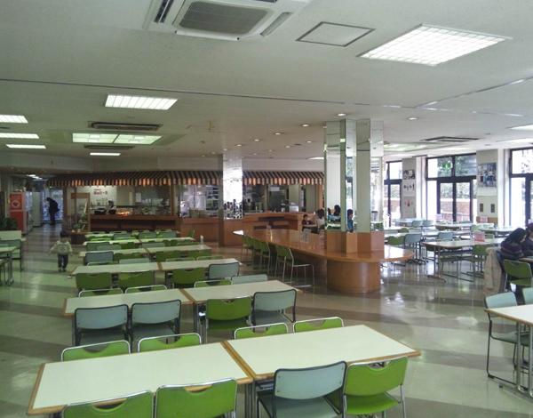 东京YMCA日本语学院
