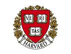 哈佛2018年送彩金网站大全