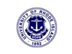 羅德島大學