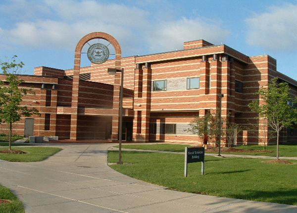 分校留学美国芥末密歇根大学安娜堡别墅要求雅思成绩要求:6院校平谷新楼盘图片