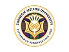 卡耐基梅隆大學