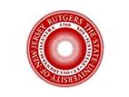 罗格斯新泽西州立大学-卡姆登