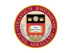 波士顿学院