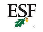 紐約州立大學環境科學與林業分校