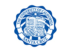 加州大学圣克鲁斯分校