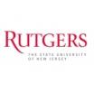 羅格斯大學