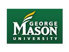 喬治梅森大學
