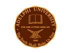 阿德菲大學